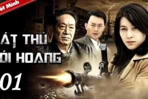 Phim SÁT THỦ SÓI HOANG
