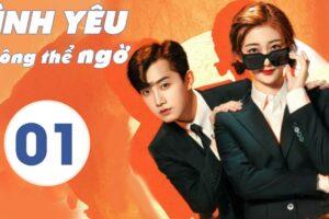 Phim tinh yeu khong the ngo